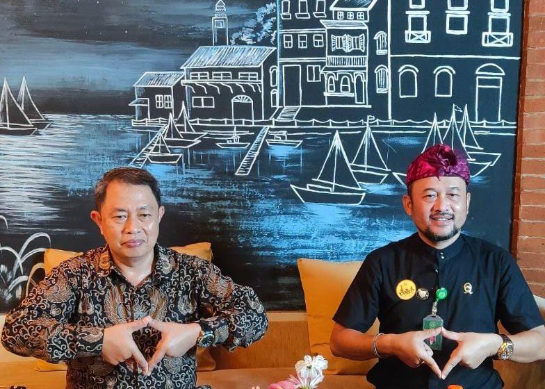 Adili Oknum Sulinggih, PN Denpasar Siapkan Hakim Senior