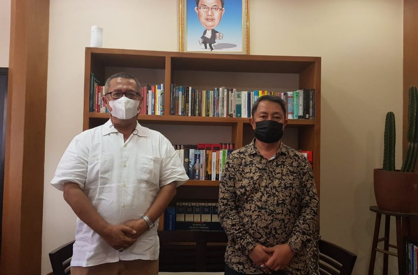 Pokdarkamtibmas Bhayangkara Bali Kutuk Aksi Bom Bunuh Diri