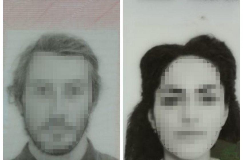 Diduga Palsukan PCR, Bule Eropa Timur Diamankan
