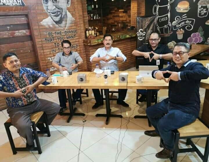 Pinjaman Online Tebar Teror, Westra: Gak Usah Dibayar