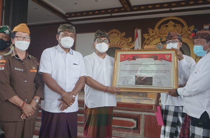 Goa Penyingkiran Diplot Jadi Kawasan Wisata Sejarah