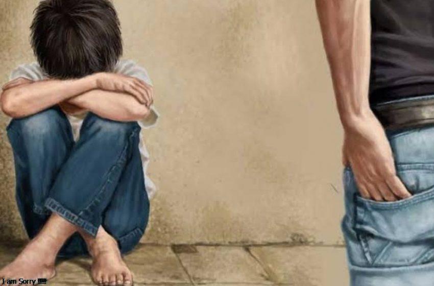 Pedofil asal Perancis Dituntut 12 Tahun Bui