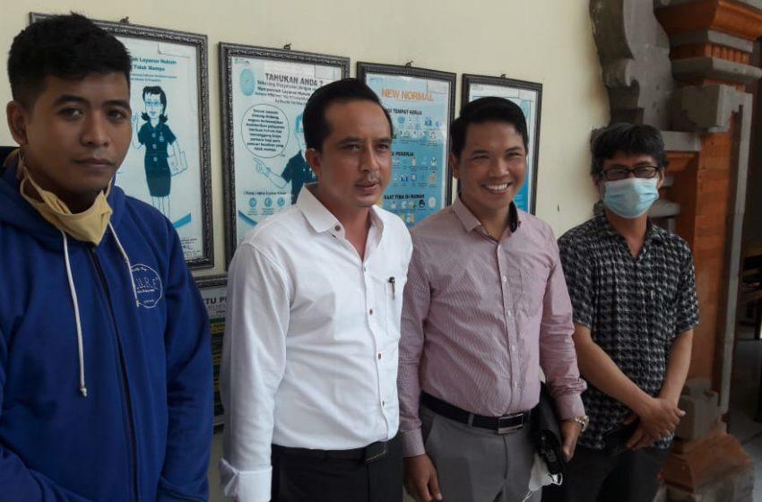 Sidang Lanjutan Korban Mafia Tanah, Saksi Kunci Mentahkan Gugatan Muhaji