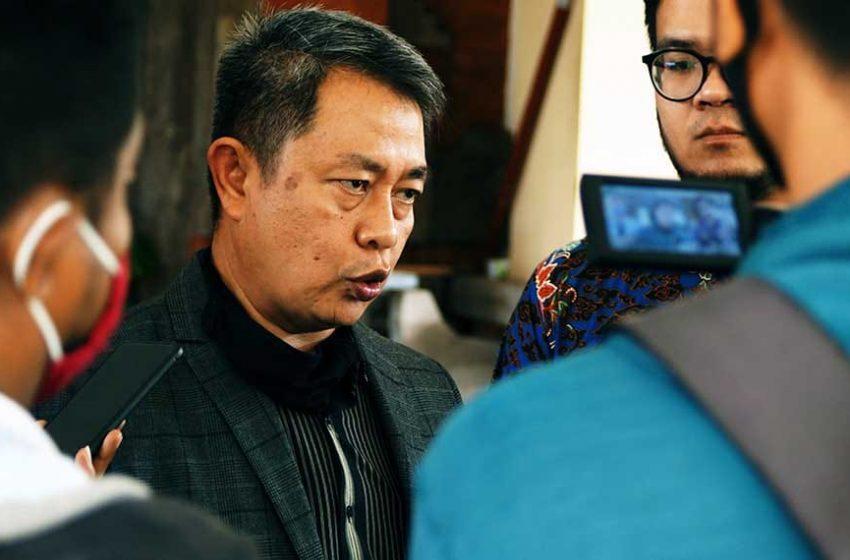 Hakim PN Denpasar Aneh-Aneh Saja, Keluarkan Penetapan Melabrak Putusan yang Inkracht 28 Tahun Lalu