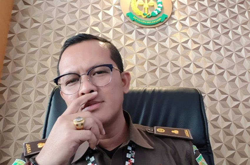 Begini Modus Pejabat Disbud Denpasar Korupsi Uang Sesajen
