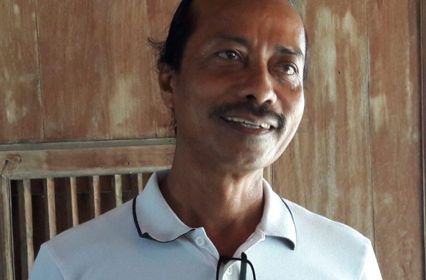 Ditanya Kasus Zainal Tayeb, Kejari dan Polres Badung Kompak Bungkam