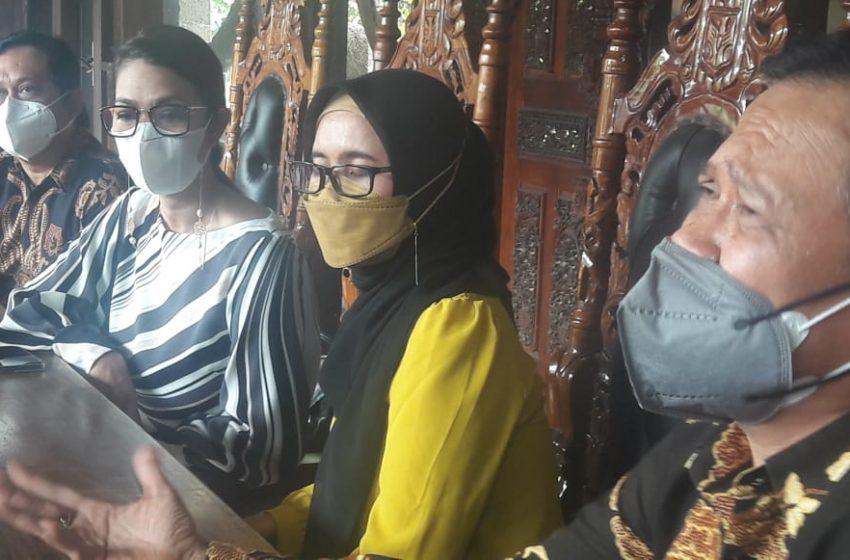 Tanggapi Somasi Hedar, Kuasa Hukum Istri Zainal: Itu Bukan Pidana
